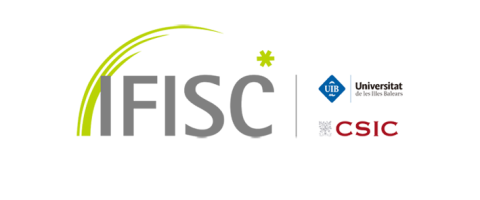 IFISC Logo