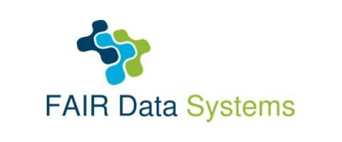 FAIR Data Systems